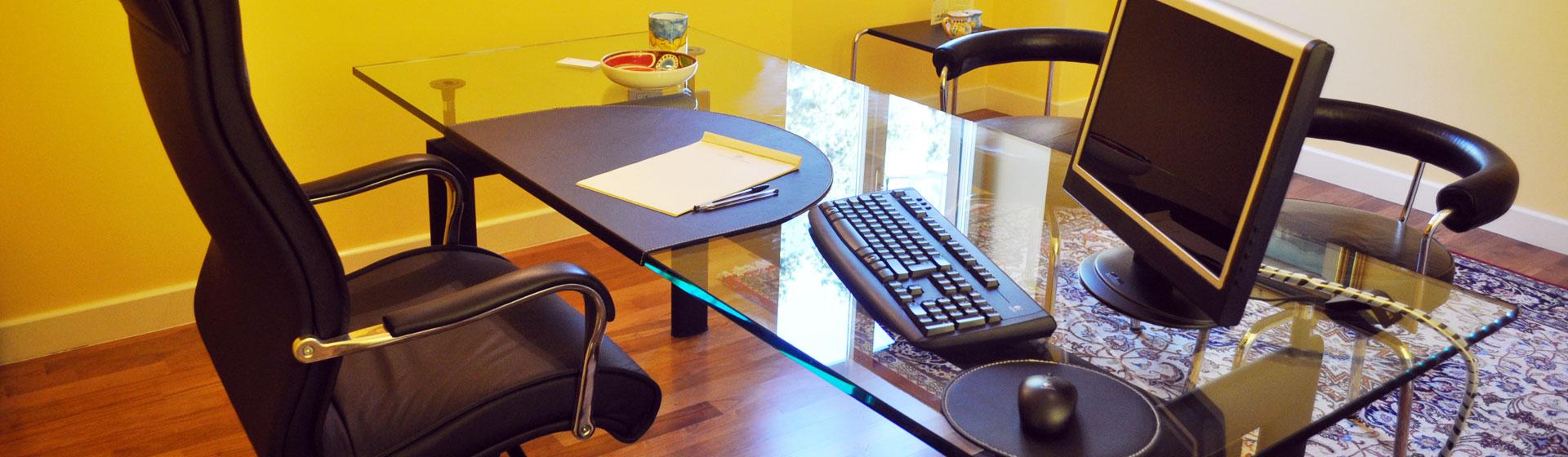 office-pg-wide2