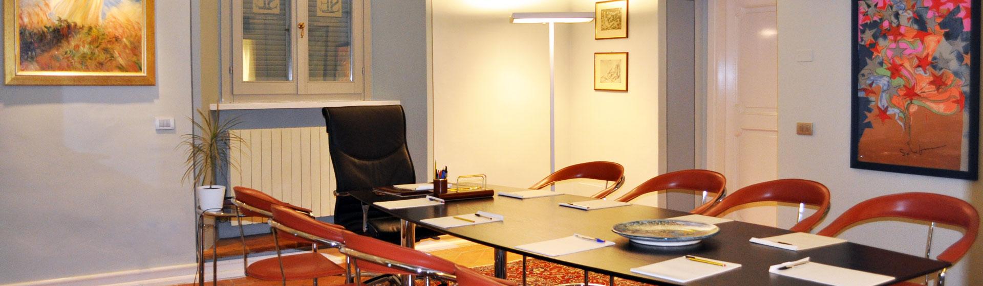 office-fo-wide2