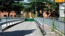 Stabilimento di Baiano, in 9 sott'accusa per l'esplosione che sfigurò una ragazza